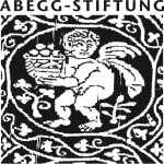 Abegg_Stiftung