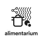 Alimentarium_Logo