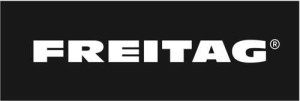 FREITAG-label-1