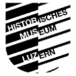 Historisches Museum, Luzern