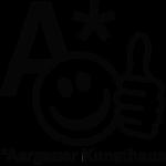 aarrgauer kunsthaus