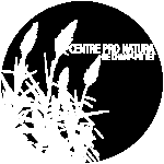 centre pro natura champ pittet