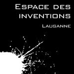 espace des inventions