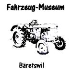 fahrzeug-museum
