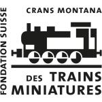 fond suisse des trains miniatures