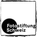 fotostiftung schweiz