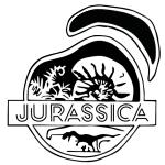 jurassica