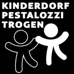 kinderdorf pestalozzi