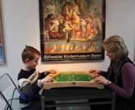 kindermuseum baden2