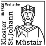 kloster muestair