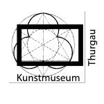 kunstmuseum thurgau