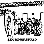 legionärspfad