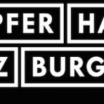 logo_Stapferhaus_Black