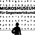 migrosmuseum für gegenwartskunst