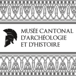 musee cant d archeologie