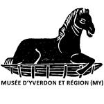 musee d yverdon et region
