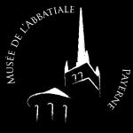 musee de l abbatiale payerne