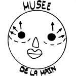 musee de la main