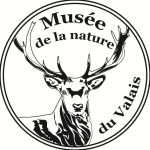 musee de la nature valais