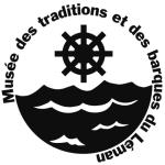 musee des traditions et des barques leman