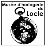 musee d'horlogerie le locle