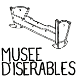 musee d'iserables