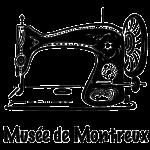 musee du montreux