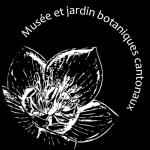 musee et jardin botanique cant