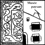 musee paysan