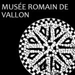 musee romain de vallon