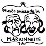 musee suisse de la marionette