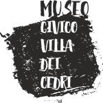 museo civico villa dei cedri