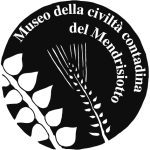 museo della civilta contadina del mendrisiotto