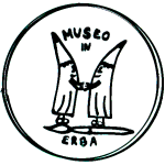museo in erba