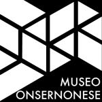 museo onsernonese