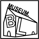 museum bl