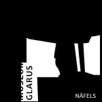 museum des landes glarus