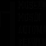 museum für musikautomaten seewen