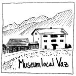 museum local vaz
