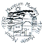 museum murten