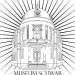 museum schwab