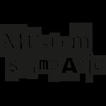 museum stamparia