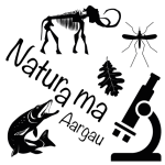 naturama aargau
