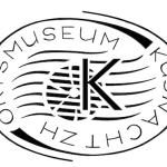 ortsmuseum küsnacht