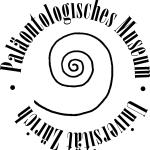 paläontologisches museum uni zürich