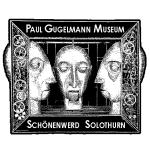 paul gugelmann museum