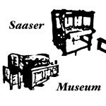 saaser museum