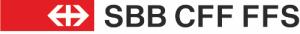 sbb logo pos