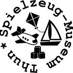 spielzeugmuseum thun
