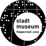 stadtmuseum rapperswil jona